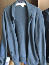 Men's sweaters, dress shirts, jackets in Grafenwoehr, GE