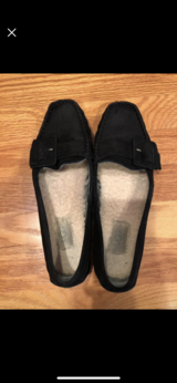 Women's Ugg Flats in Westmont, Illinois
