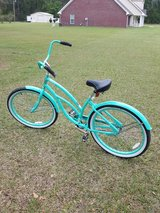 Beach Cruiser in Moody AFB, Georgia