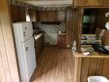 12X60 Mobile home in Leesville, Louisiana