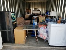 STORAGEWARS ***ENTIRE STORAGE CONTENTS LOT - in Fort Campbell, Kentucky