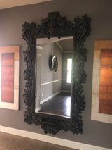 Large Decorative Mirror in The Woodlands, Texas