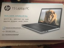 Brand New in the Box HP Laptop in Fort Campbell, Kentucky