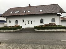 Beautiful House for rent in Ramstein, Germany