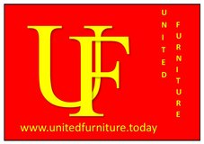 We GUARANTEE 100% SATISFACTION on Delivery or no cost for you - United Furniture in Ansbach, Germany