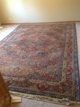 Samovar Wool  Rug by Karastan in Naperville, Illinois
