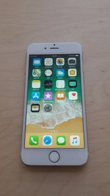 iphone 6 in Ramstein, Germany