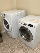 Have only the dryer Electric 713-505-8629 in Kingwood, Texas
