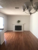 Perfect 3bedroom for rent in Camp Pendleton, California