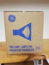 stage light bulbs (New still in box) in Fort Campbell, Kentucky