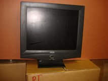 "GEM 17 "" FLAT SCREEN MONITOR in Batavia, Illinois"