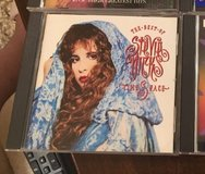 Stevie Nicks CD in Oswego, Illinois