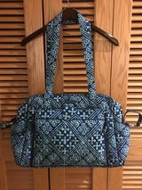 Vera Bradley Baby Bag in Okinawa, Japan