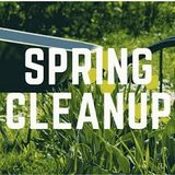 SPRING CLEAN UP&YARDCARE&POWER WASHING &MORE in Ramstein, Germany