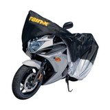 Large Motorcycle or Scooter Cover in Miramar, California