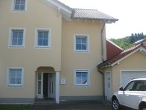 Beautiful Duplex House in Kusel for Rent in Ramstein, Germany