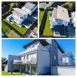 Bright! Large! Just LUXURIOUS! in Ramstein, Germany