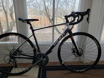 2016 Giant Defy 2 Disk - $650 in Fort Campbell, Kentucky