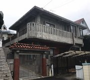 nice Japanese style home near Kadena 2 and 3 (3 or 4 bedrooms) in Okinawa, Japan