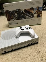 XBox One S (1 TB) in Kingwood, Texas