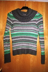 Sweater Size S in Ramstein, Germany