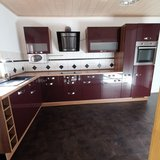 GORGEOUS Freestanding house 18min from base for rent in Bergweiler in Spangdahlem, Germany