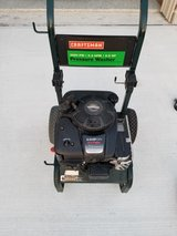 Craftsman PRESSURE WASHER in The Woodlands, Texas