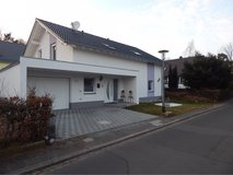 Freestanding House/Perfect Location in Ramstein, Germany