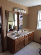 Handyman - Home Remodeling in Lockport, Illinois