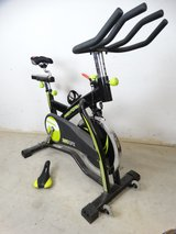 ProForm 320 SPX Spin Cycle in Pearland, Texas