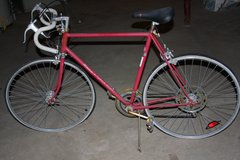 Schwinn 1976 Super Sport in Wheaton, Illinois