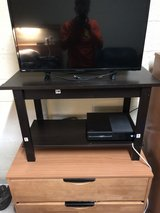 TV Stand Small in 29 Palms, California
