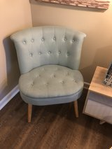 Mint Contemporary Chair in Fort Campbell, Kentucky