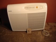 KENMORE HEPA AIR CLEANER in Naperville, Illinois