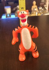 Vintage Tigger in Bolingbrook, Illinois