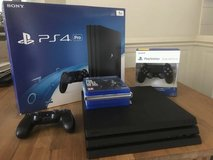 PlayStation 4 available. in Jacksonville, Florida