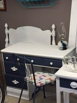 4 pieces bedroom furniture in Cherry Point, North Carolina