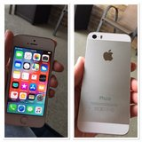 iPhone 5s in The Woodlands, Texas