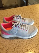 Reebox Ladies NEW Tennis Shoes in Cleveland, Texas