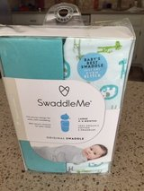 Swaddlers - BRAND NEW in Cleveland, Texas
