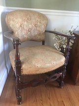 Antique Chair in Plainfield, Illinois