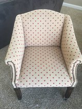 2 matching chairs in Plainfield, Illinois