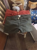 H&M woman's shorts size 12 in 29 Palms, California