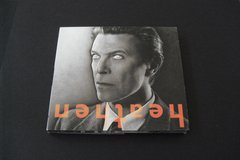 David Bowie - Heathen (2 Disc Limited Edition) in Los Angeles, California