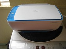 HP Deskjet Printer in Okinawa, Japan