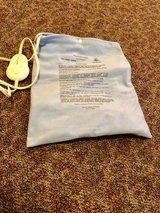 Heating Pad in Alamogordo, New Mexico