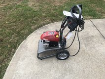 Craftsman Pressure Washer in Clarksville, Tennessee