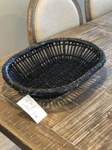 Project 62 Woven Tray in Clarksville, Tennessee