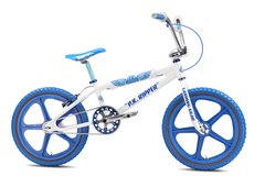 2013 pk ripper BMX BIKE in Wheaton, Illinois
