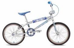 2015 pk ripper BMX BIKE in Wheaton, Illinois